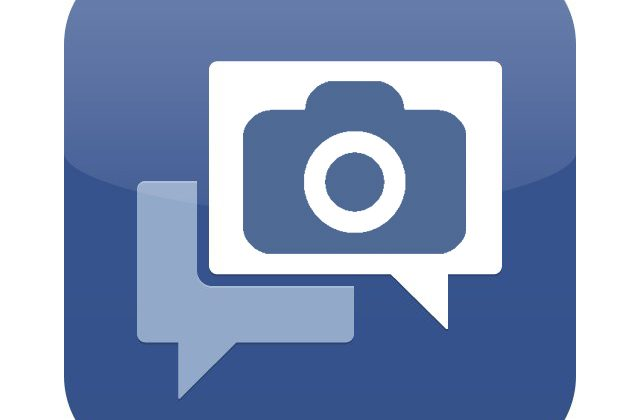 """Facebook """"sexting"""" app imminent tip insiders"""