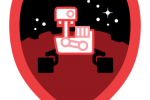 Foursquare and NASA launch new Curiosity Explorer badge