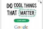 Google's new web ad campaign tries to tempt iOS developers
