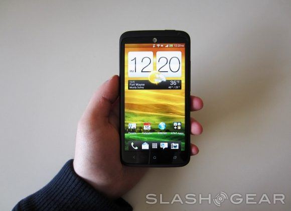HTC M7 details leak, 1.7GHz quad-core and 4.7-inch 1080p display tipped