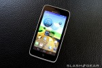 Motorola ATRIX HD Jelly Bean update available now