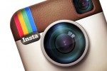 Instagram exploit could see accounts stolen