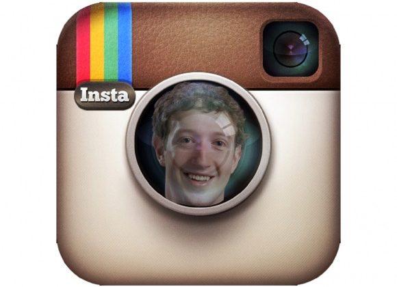 Instagram tweaks policies: Facebook data sharing from January 16 2013