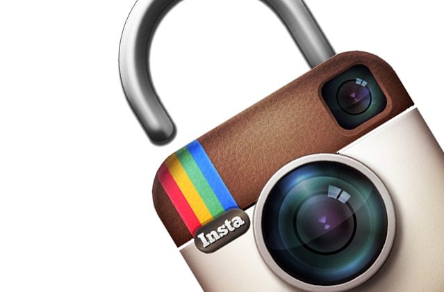 How to Ditch Instagram