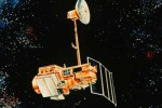 Landsat 5, a satellite that has been observing Earth since 1984, to be shutdown