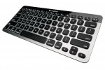 Logitech outs Easy-Switch Keyboard for Mac/iPad/iPhone trio and BT Trackpad