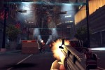 Modern Combat 4: Zero Hour back on Google Play with MOGA support