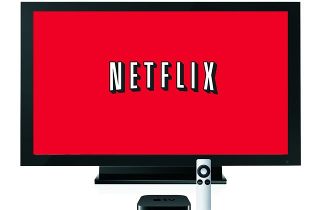 Netflix outage on Christmas Eve blamed on Amazon Web Services problems