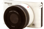 Polaroid IM1836 interchangeable lens Android camera rumored as world's first