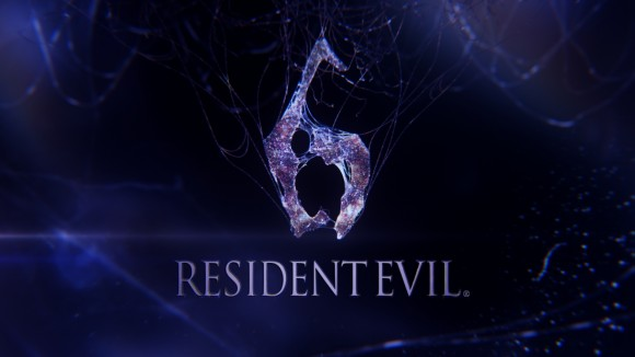 Resident Evil 6 for PC launches March 22, 2013