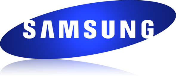 Samsung gives up on trying to block Apple