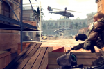 "Modern Combat 4: Zero Hour arriving December 6 on iOS, Android ""shortly after"""