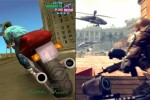 Grand Theft Auto: Vice City and Modern Combat 4: Zero Hour now available [UPDATE]