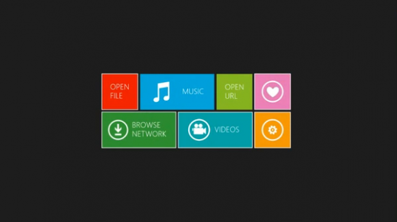 VLC adds Windows Phone 8 support to Kickstarter campaign