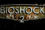 BioShock 2 now free to play all week long for PlayStation Plus subscribers