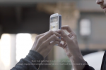 Samung's iPhone-mocking ad named most viral tech ad of 2012