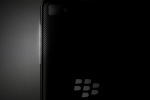 RIM offers first glimpse of BlackBerry 10 hardware