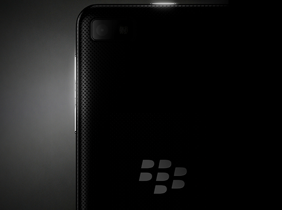 RIM starts BlackBerry 10 Technical Preview Program for selected enterprise customers