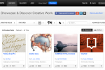 Adobe acquires Behance to improve Creative Cloud with new community features