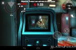 Dead Trigger getting massive Christmas update