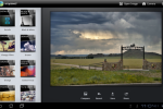 Google releases Snapseed for Android, updates iOS version