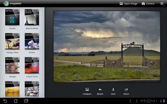 Snapseed-for-Android-Tablets-Screenshot-Drama-580x362