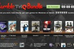 Warhammer 40K: Dawn of War joins Humble THQ Bundle