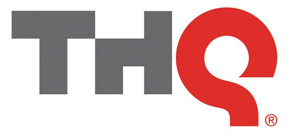 THQ considering Linux support for future releases