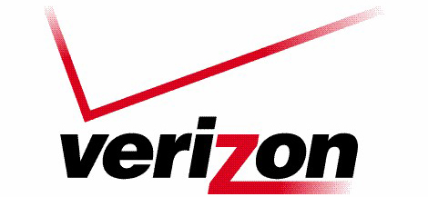 Verizon files patent for set-top box with built-in camera