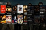 Plex launches native app for Windows 8