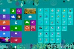 Windows Blue reportedly keeps Windows 8 Metro interface