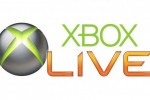 Microsoft promises a month's free Xbox LIVE for Cloud Saved Games downtime