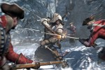 Amazon video game Gold Box offering Assassin's Creed III for $33
