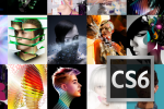 Photoshop CS6 and Illustrator CS6 get Retina HiDPI update