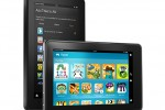 Amazon FreeTime Unlimited for Kindle Fire offers safe kid distraction