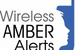 Wireless AMBER Alert program shutting down at end of year