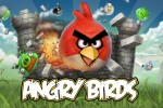 Angry Birds movie to be produced by Despicable Me's John Cohen, will release in 2016