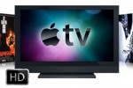 Apple HDTV tipped to include 3D Imaging Magic