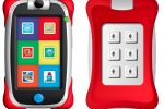 Fuhu nabi Jr sub-$99 kids tablet brings back the Tegra 2