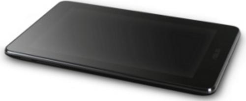 First images of ASUS ME172V tablet leak