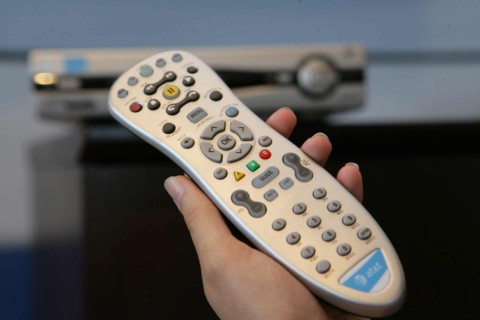AT&T U-verse subscribers get Starz Play, Encore Play, and Movieplex Play