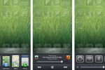 Auxo is a reinvented app switcher for iOS, coming soon to jailbroken iPhones