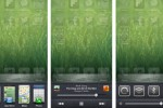 Auxo app switcher for iOS 5.1 available now in Cydia