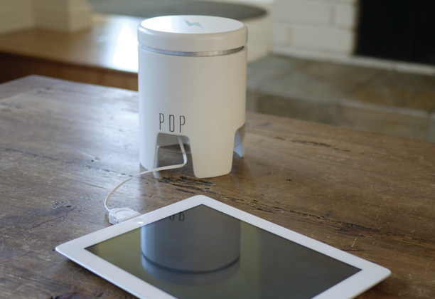 Kickstarter POP gets Apple denial, becomes largest backer refund ever