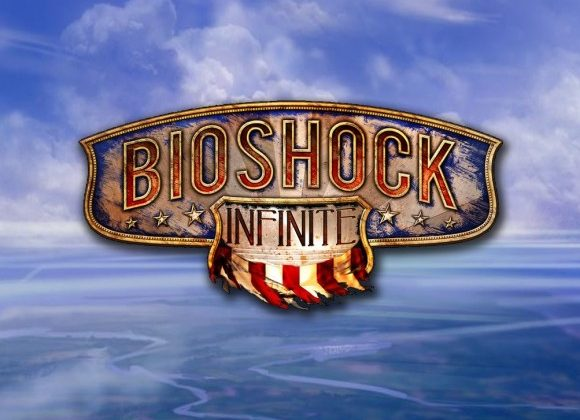 BioShock Infinite delayed again, now set for March 26, 2013