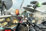 Call of Duty: Black Ops II sales reach $1 billion in 15 days