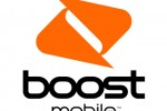 Boost Mobile to throttle data starting January 20th