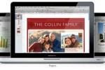 Apple updates iWork suite for mobile/desktop compatibility