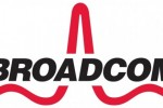 Broadcom unveils BCM43341 chip with NFC, Wi-Fi, Bluetooth, and FM