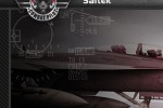 Mad Catz launches Saitek Combat Pilot flight MMO
